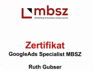 GoogleAds-Specialist