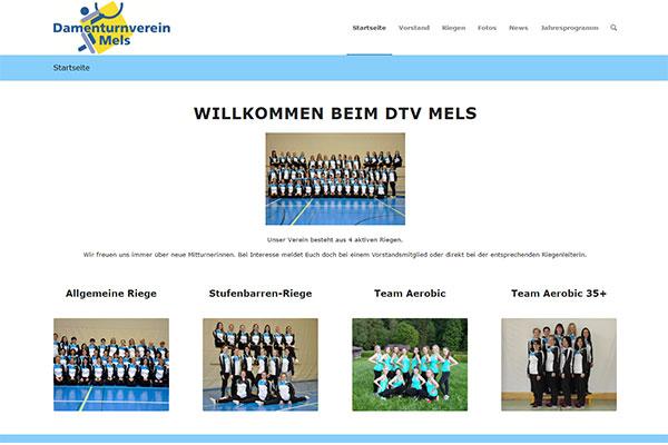 dtv-mels