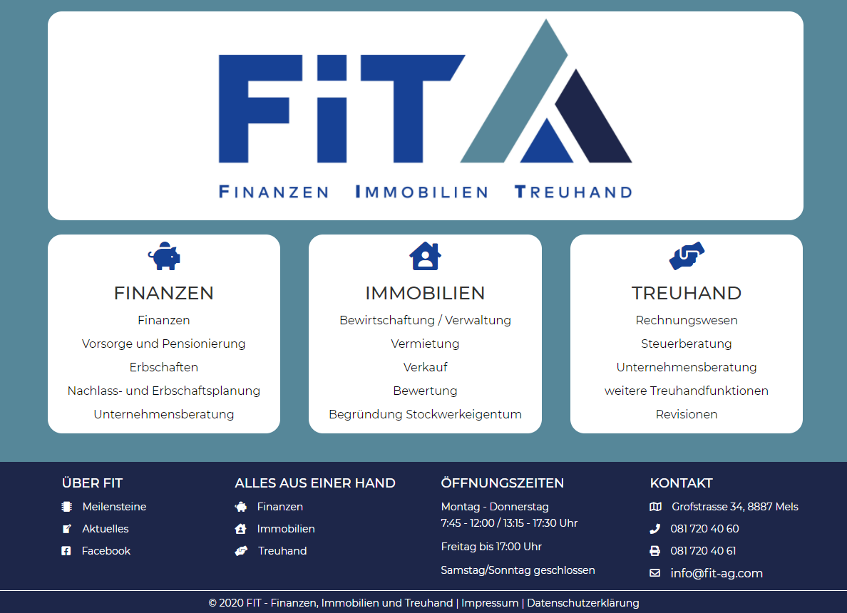 fit-ag